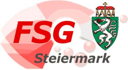 FSG Telekom Steiermark