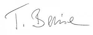 Traude_Bernadowitsch_Unterschrift