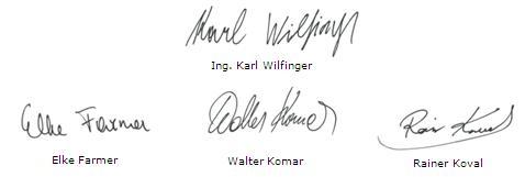 Unterschriften_ALLE