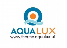 Aqualux_Logo