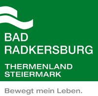 Bad Radkersburg_logo