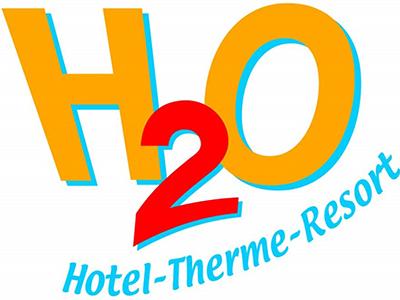 H2O_Therme_edit